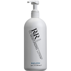 R&R Lotion ICL-32 IC Blue Lotion