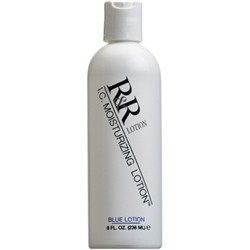R&R Lotion ICL-8 IC Blue Lotion